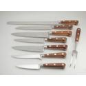 Couteaux de Cuisine ( cliquez sur l'image )