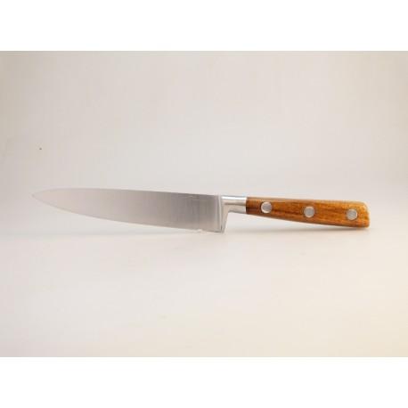 Couteau Tamarin 20