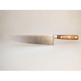 Couteau Tamarin 25