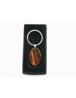 Porte clés Carapace de tortue -